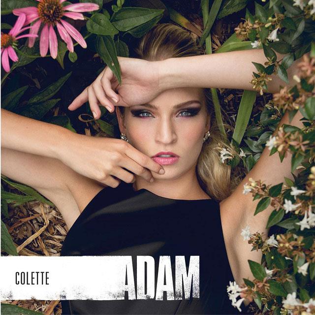 Colette Laporta Nude Photos