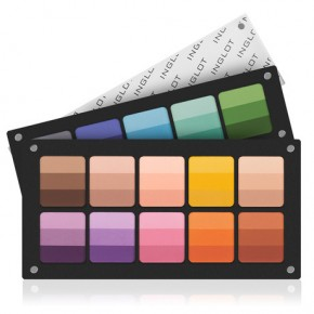 inglot-cosmetics-freedom-system-rainbow-eye-shadow-1