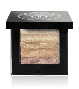 Bobbi Brown Shimmer Brick Compact 24 Karat