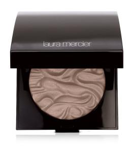 Laura Mercier Face Illuminator Spellbound