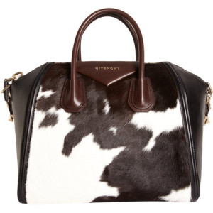 GIVENCHY Medium Antigona Duffel buy at BARNEYS