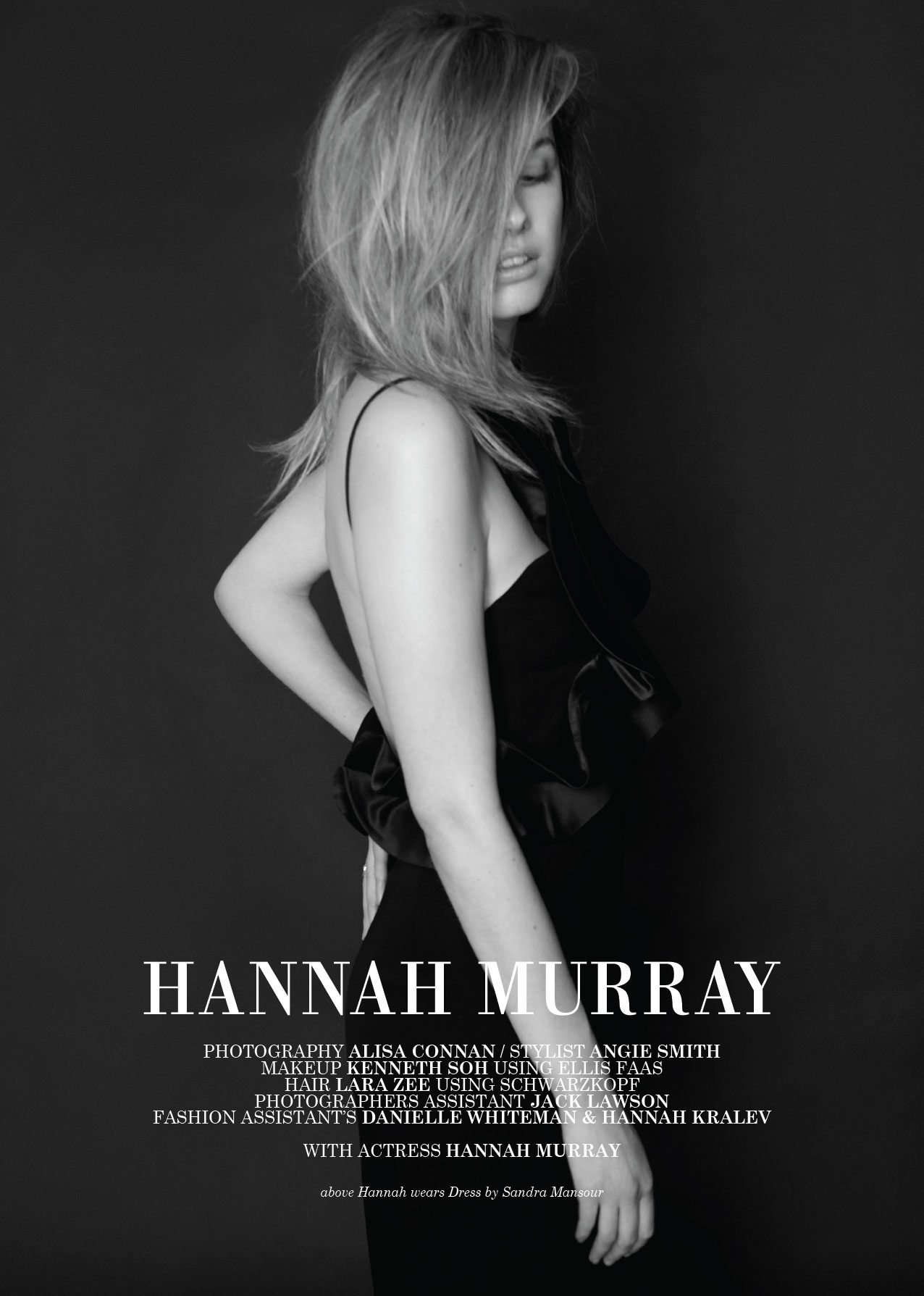 HANNAH01-01
