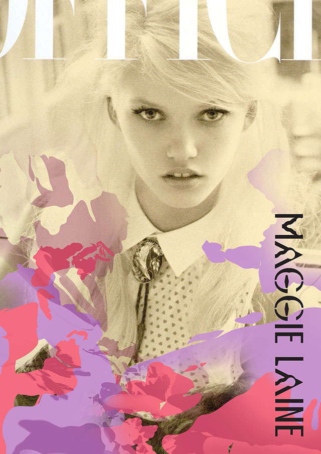 011_Maggie_Laine
