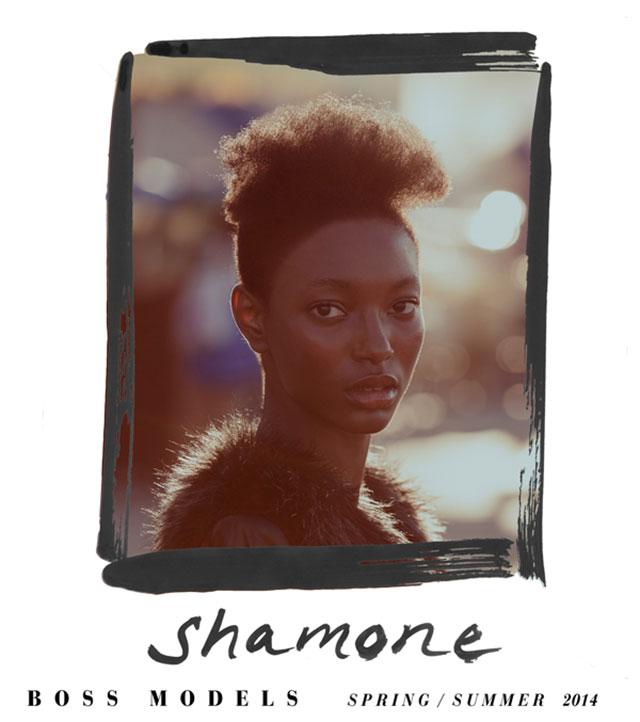01_Shamone