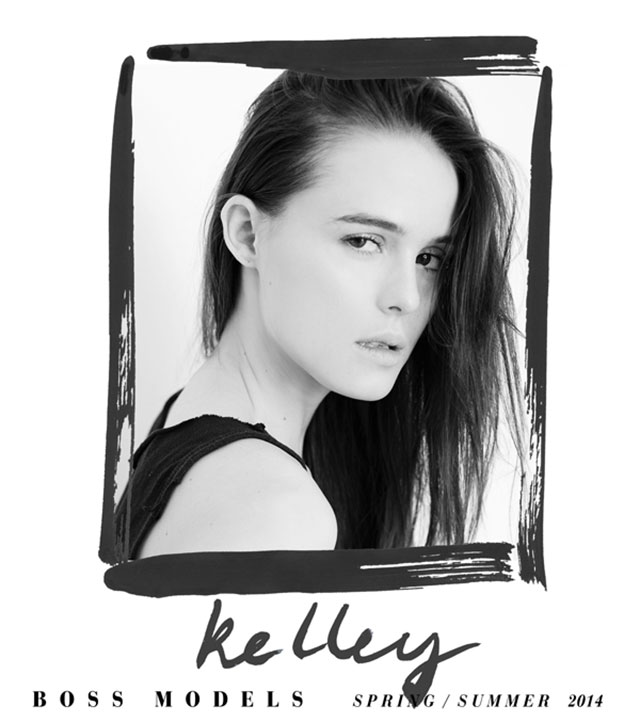 03_Kelley