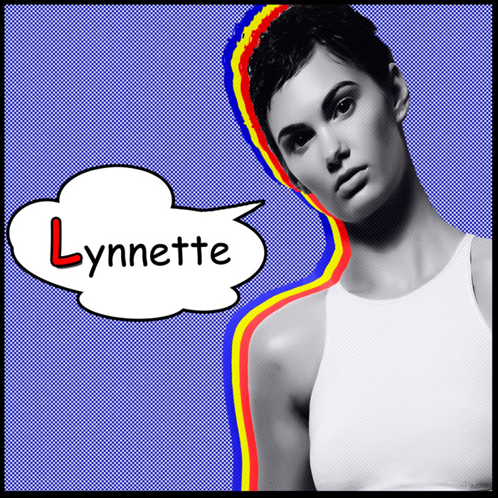04_Lynnette