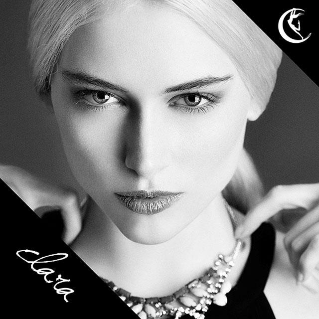 05_Clara