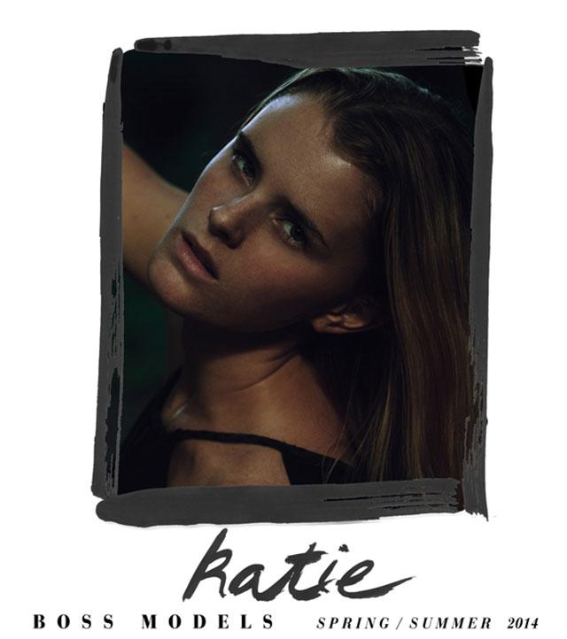 05_Katie