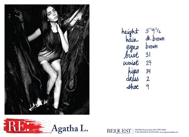 06_Agatha_L