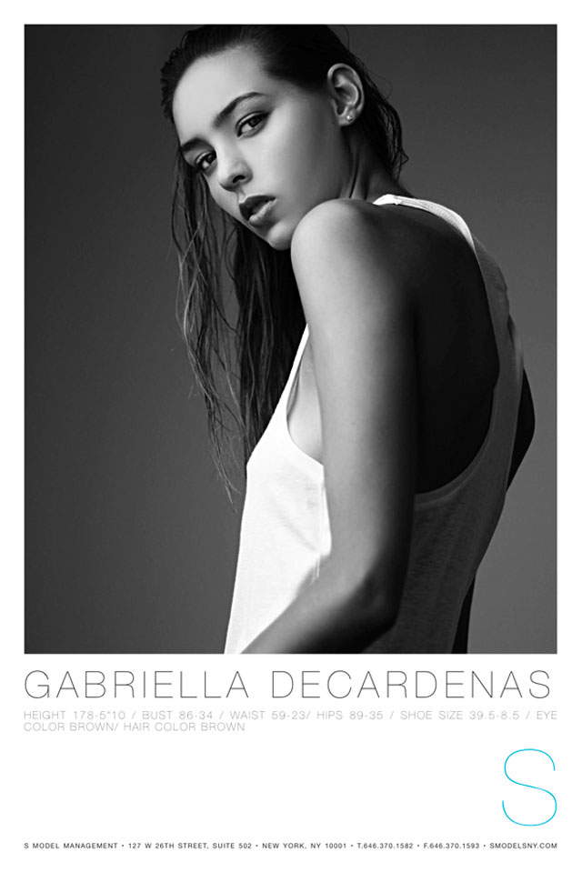 06_GABRIELLA