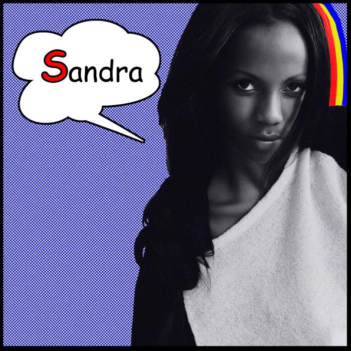 06_Sandra