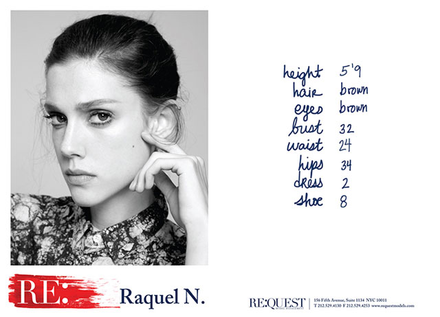 07_Raquel_N