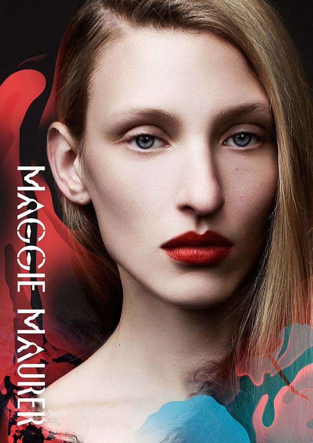 087_Maggie_Maurer