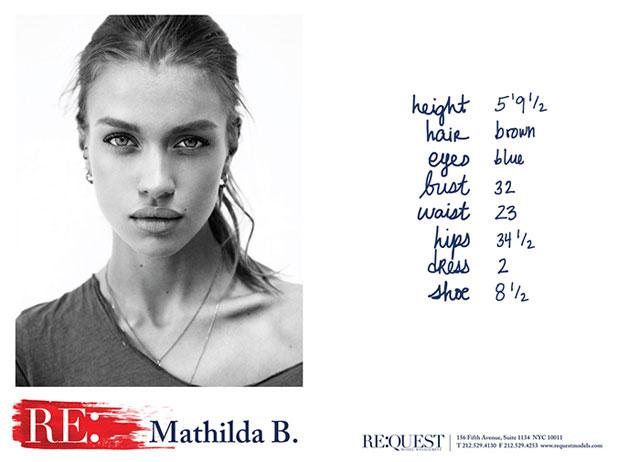 08_Mathilda_B