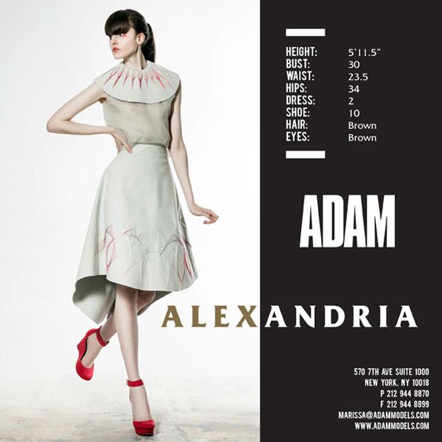 09_Alexandria_Serafini_