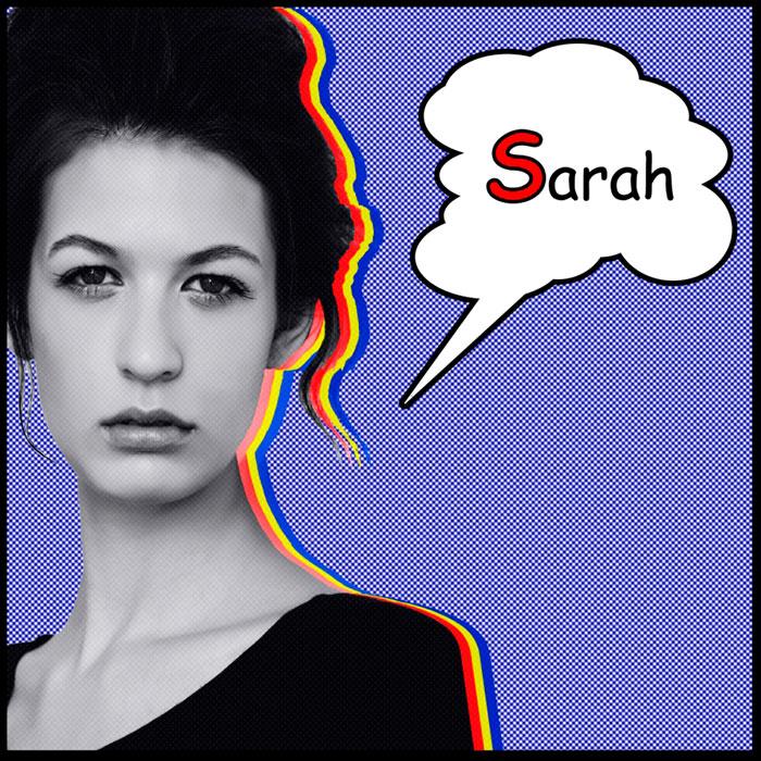 09_Sarah