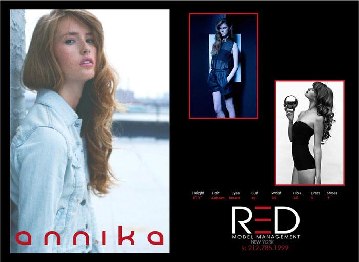 11_Annika