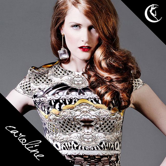 13_Caroline