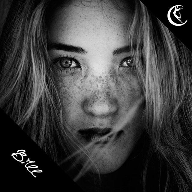 19_Bree