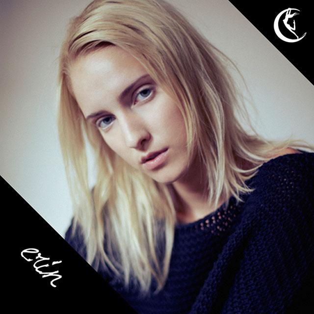 26_Erin