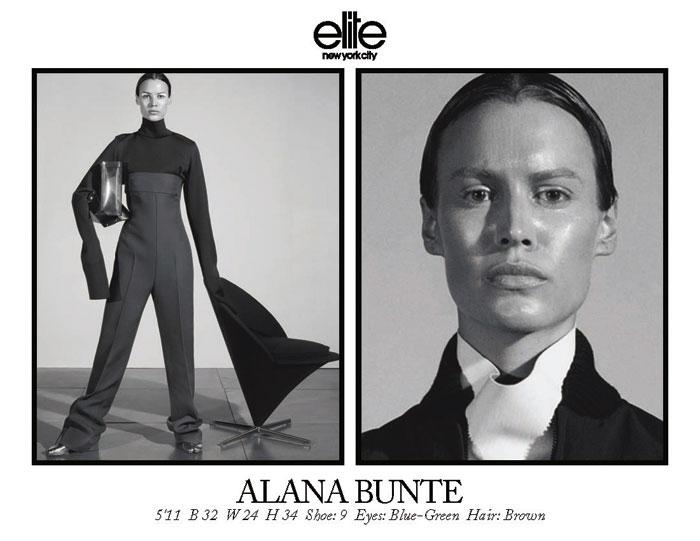 Alana_Bunte