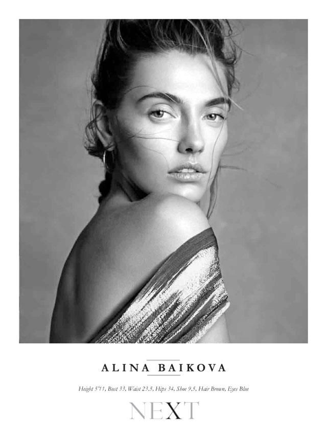 Alina_Baikova