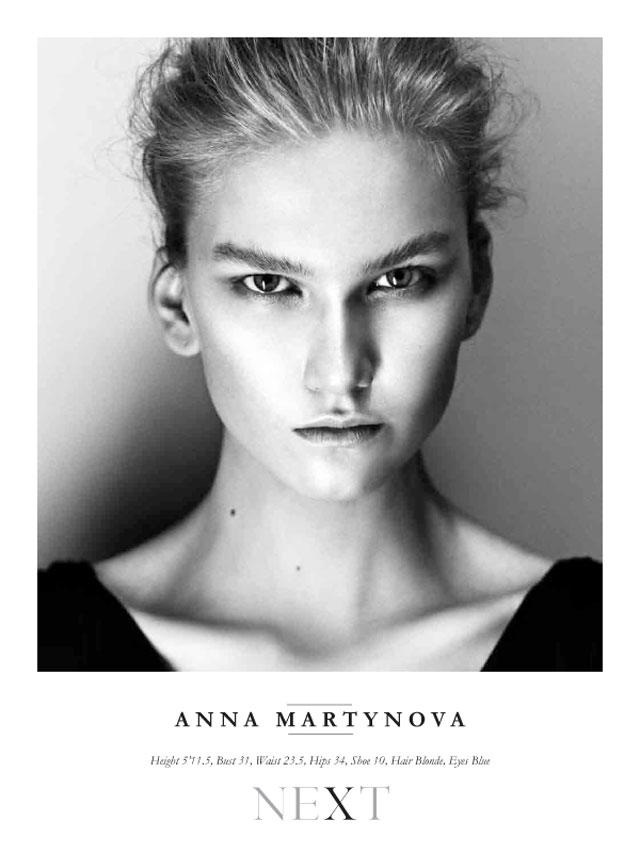Anna_Martynova