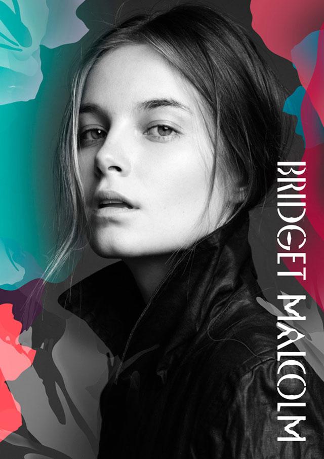 Bridget_Malcolm