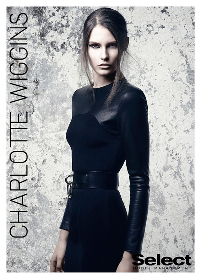 CHARLOTTE_WIGGINS