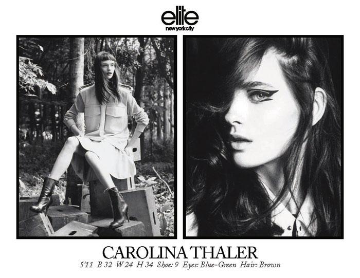 Carolina_Thaler