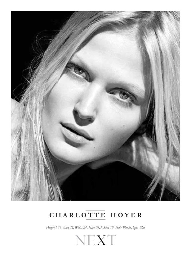 Charlotte_Hoyer
