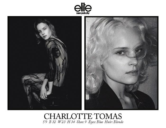Charlotte_Tomas