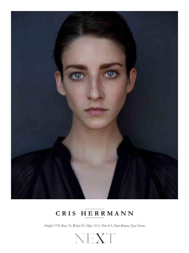Cris_Herrmann