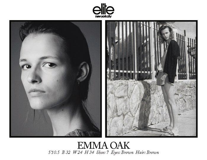 Emma_Oak