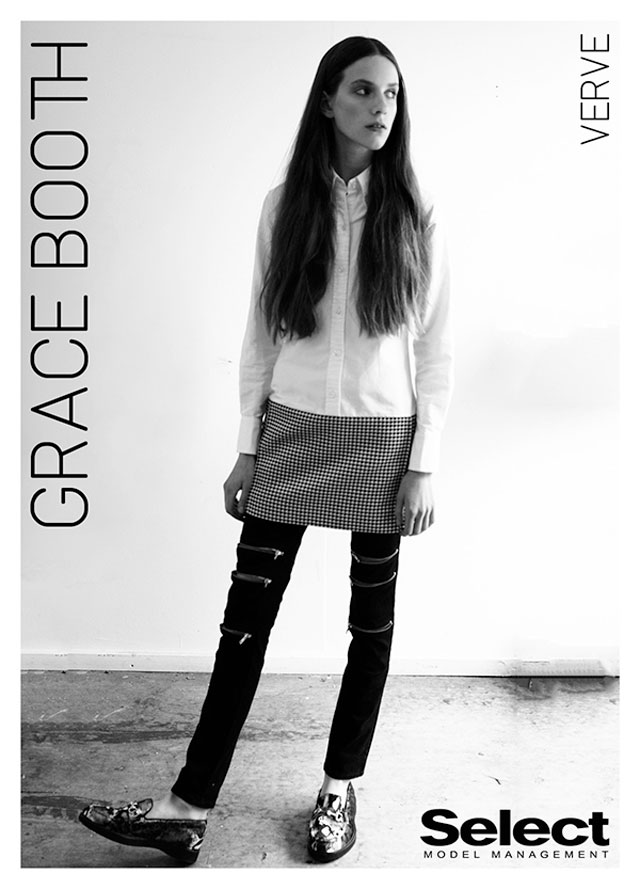 GRACE_BOOTH