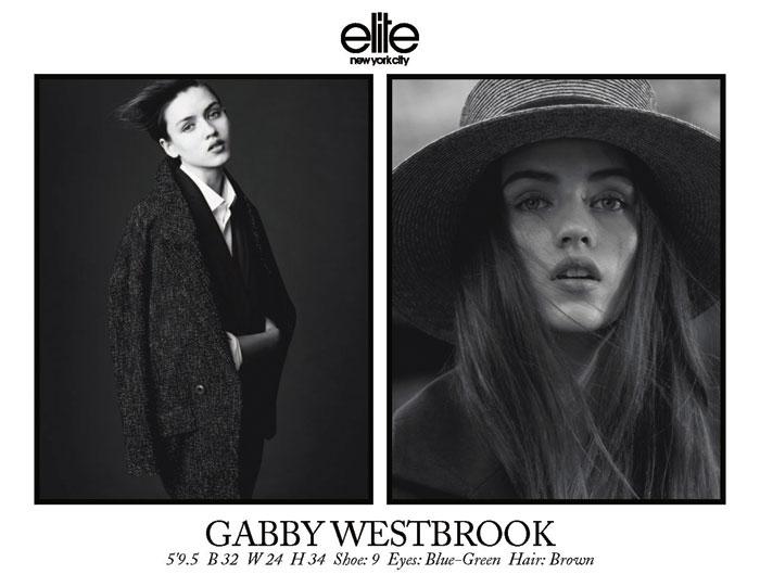 Gabby_Westbrook