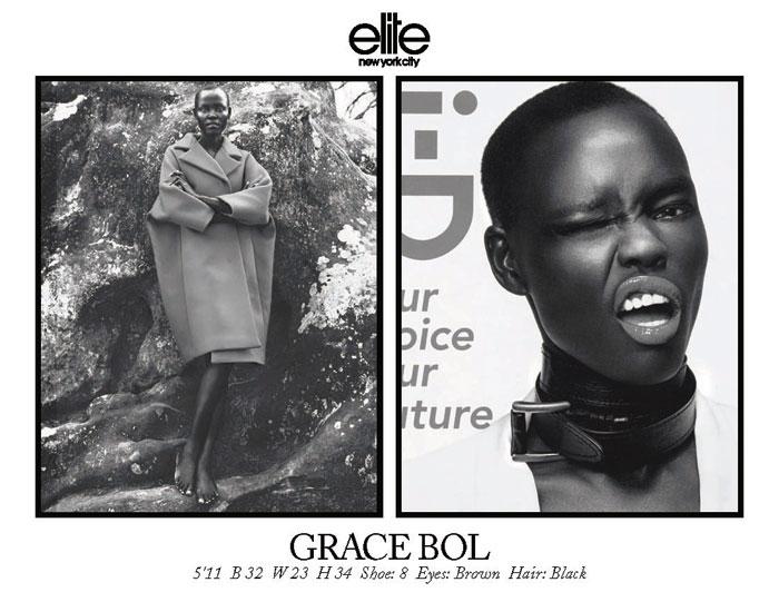 Grace_Bol