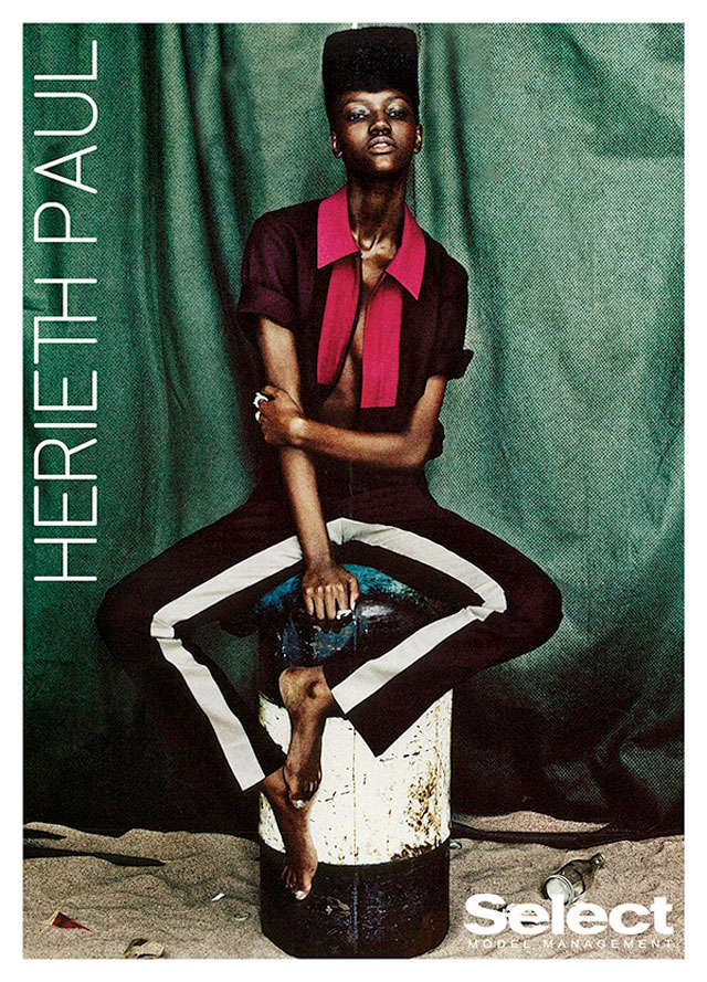 HERIETH_PAUL