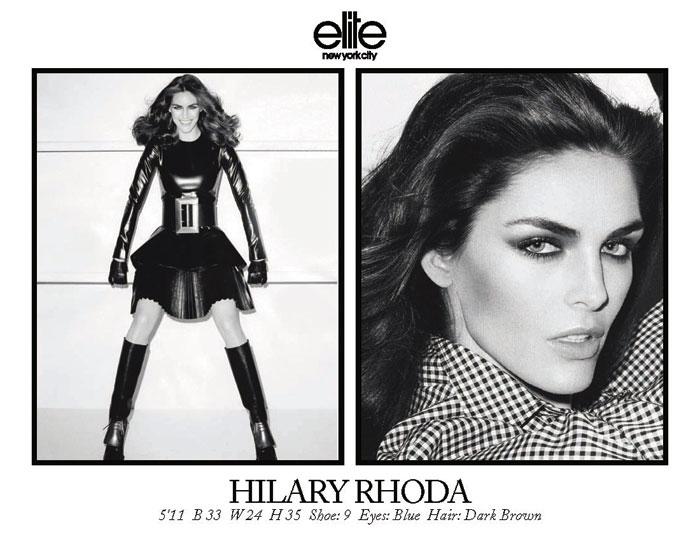 Hilary_Rhoda