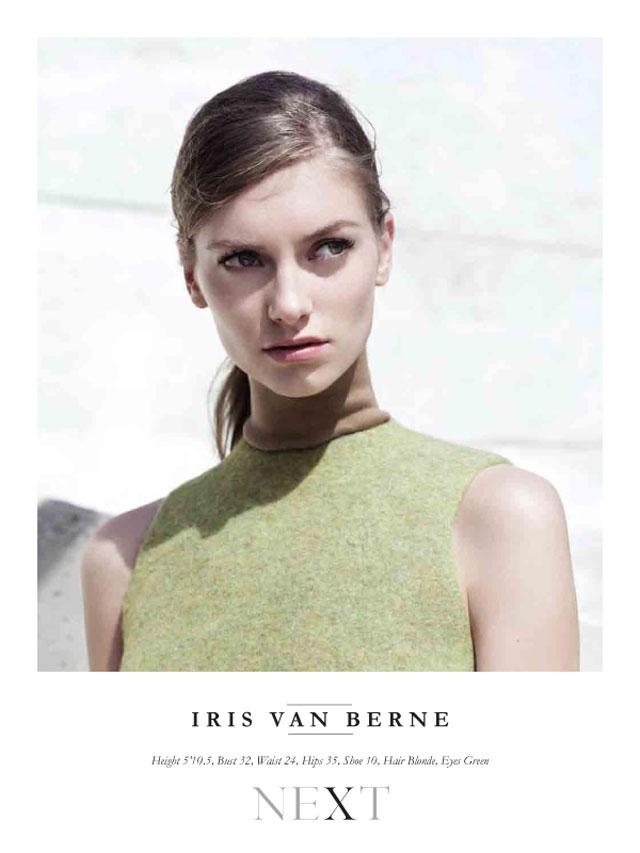 Iris_van_Berne