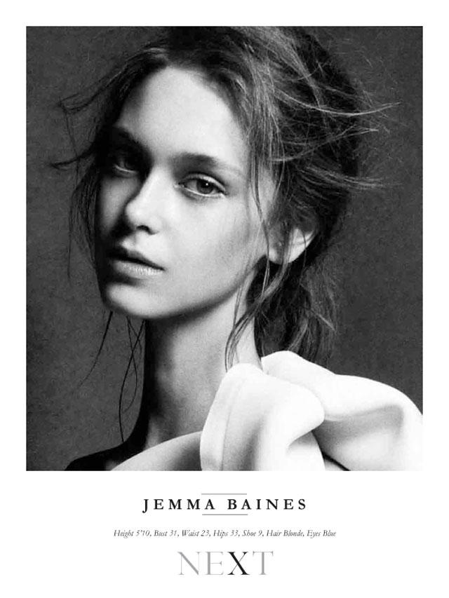 Jemma_Baines