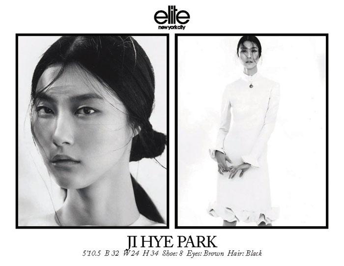 Ji_Hye_Park