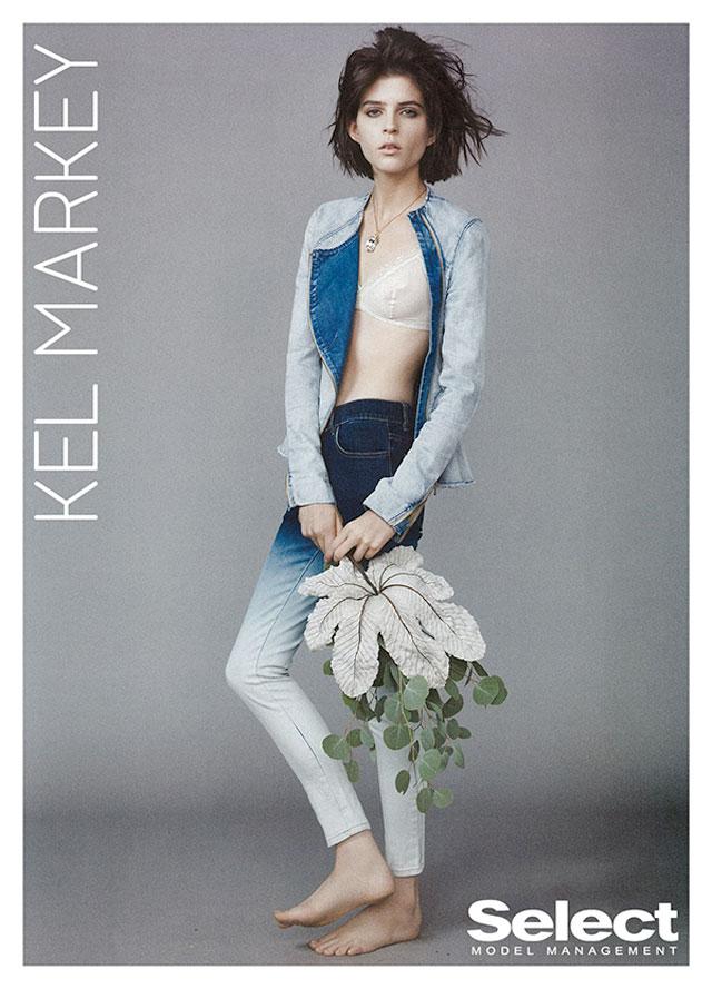 KEL_MARKEY