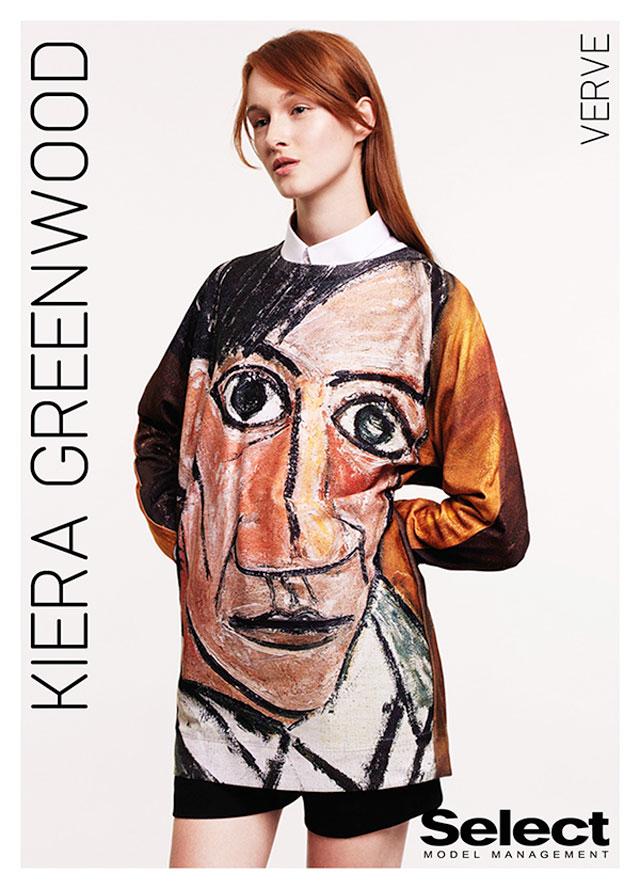 KIERA_GREENWOOD