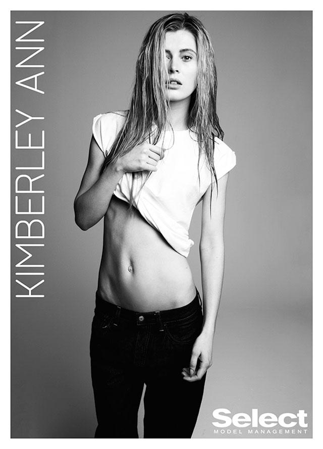KIMBERLEY_ANN