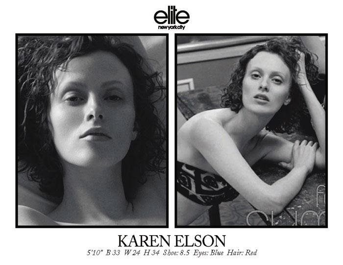 Karen_Elson