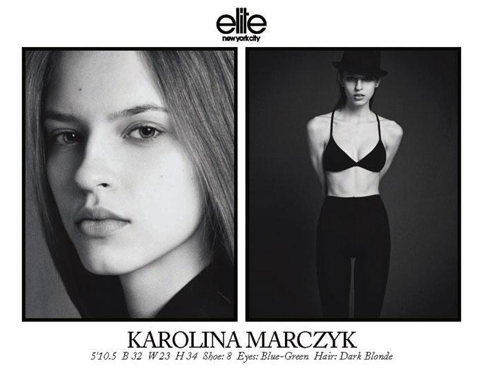 Karolina_Marczyk