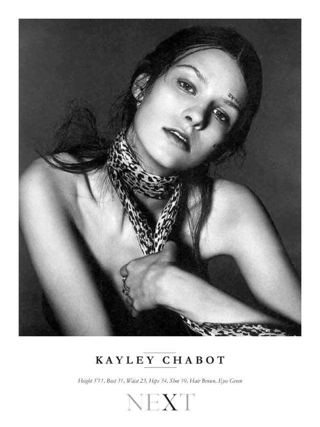 Kayley_Chabot