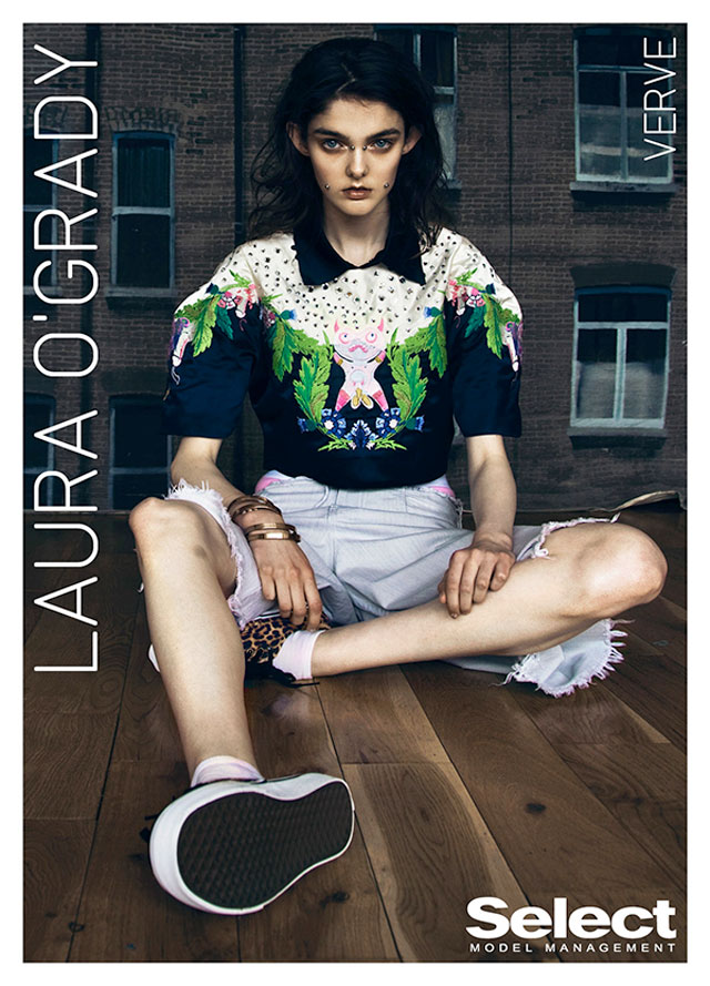 LAURA_OGRADY