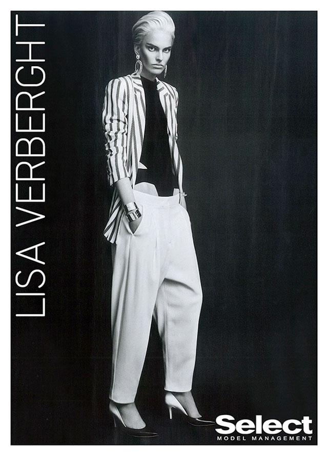 LISA_VERBERGHT